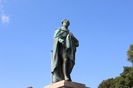 Jorge IV